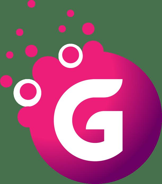 GMS EVENTS INFORMATION